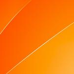 Итоги сезона НСФЛ: рекорд Орла, падение Саратова итриумф Крыма